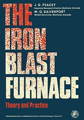 The Iron Blast Furnace