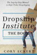 DropShip Institute   The Book
