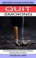 Quit Smoking PDF