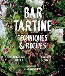 Bar Tartine PDF