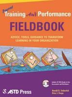 Beyond Training Ain t Performance Fieldbook PDF