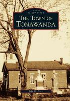 The Town of Tonawanda PDF
