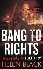 Bang to Rights