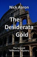 The Desiderata Gold PDF