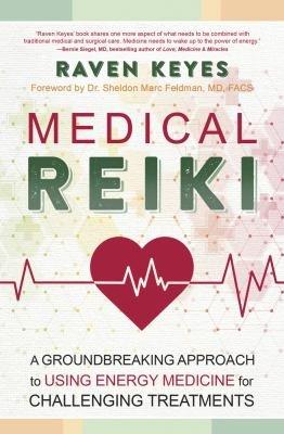 Medical Reiki