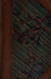 Large paper ed. . GĀristotélous@ perì poiytikŷs@. Aristotelis de poetica liber &c.
