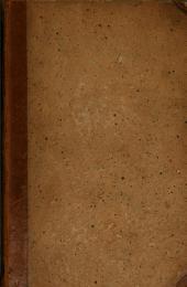 Musée impérial des monumens français: histoire des arts en France et description chronologique des statues en marbre et en bronze, bas-reliefs et tombeaux, Volume3