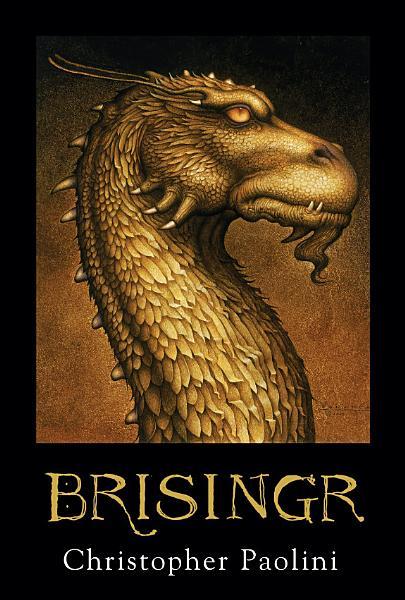 Download Brisingr Book
