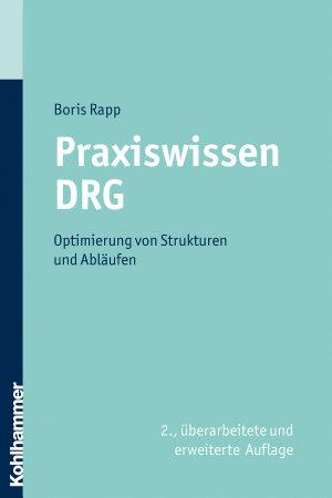 Praxiswissen DRG PDF