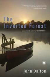 The Inverted Forest: A Novel