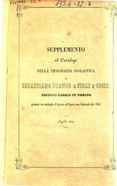 Storia politico-militare della guerra dell'indipendenza italiana, 1859 compilata su documenti e relazioni autentiche dall'avvocato Pier Carlo Boggio