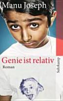 Genie ist relativ PDF