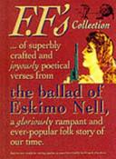Ballad of Eskimo Nell