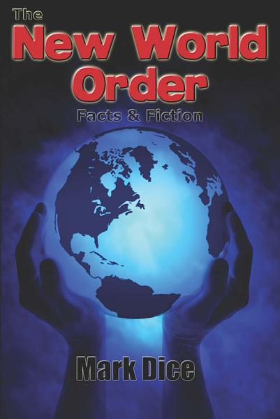 Download The New World Order Book