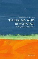 Thinking and Reasoning