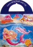 Barbie in A Mermaid Tale PDF