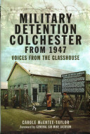 Military Detention Colchester From 1947 PDF