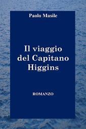 Il viaggio del Capitano Higgins