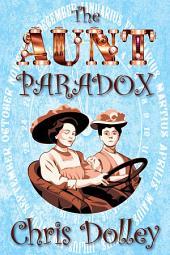The Aunt Paradox