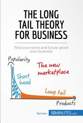 The Long Tail Theory for Business: Find your niche and future-proof your business