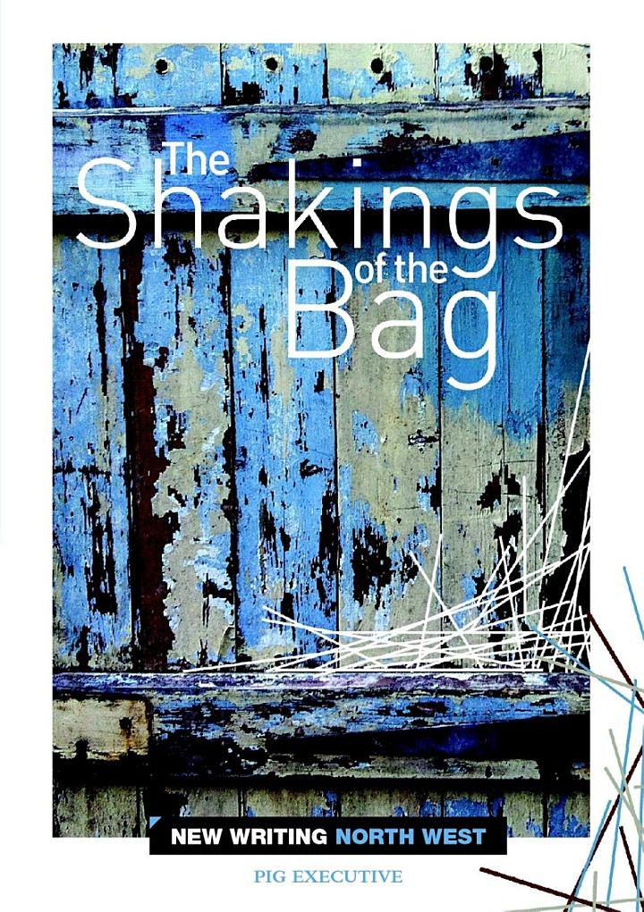 The Shakings of the Bag