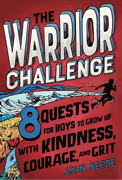 The Warrior Challenge