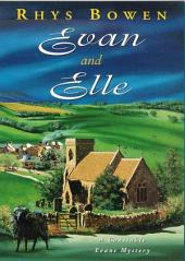 Evan and Elle: A Constable Evans Mystery