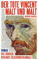 Der tote Vincent malt und malt PDF