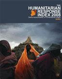 Humanitarian Response Index 2008 PDF