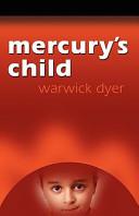 Mercury s Child
