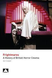 Frightmares PDF