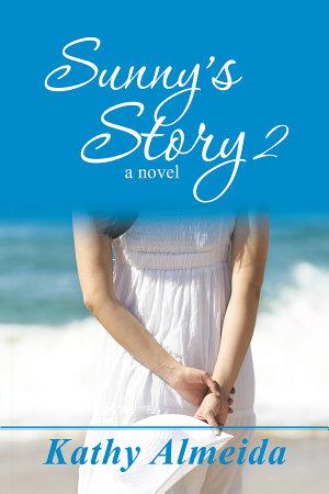 Sunny'S Story 2