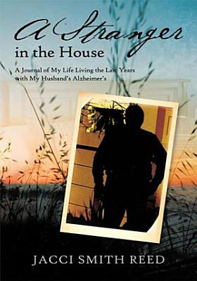 A Stranger in the House PDF