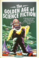 The Golden Age of Science Fiction PDF