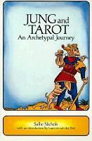 Jung and Tarot PDF