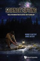 Science Sifting PDF