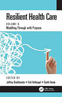 Resilient Health Care PDF