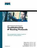 Troubleshooting IP Routing Protocols PDF