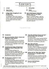 NACLA Report on the Americas PDF