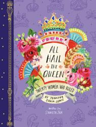 All Hail The Queen Book PDF