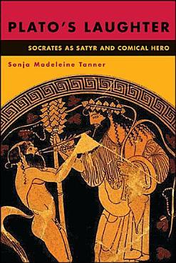 Plato s Laughter PDF