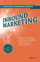 Inbound Marketing PDF