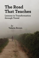 The Road That Teaches