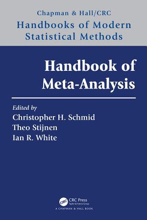 Handbook of Meta Analysis PDF