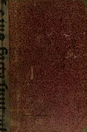 Colloquia familiaria et encomium moriae: Volumes 1-2