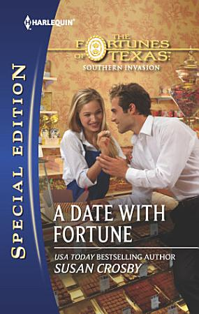 A Date with Fortune PDF