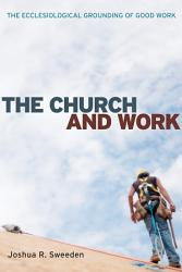 The Church And Work Book PDF
