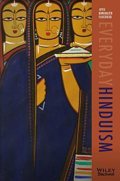 Everyday Hinduism PDF