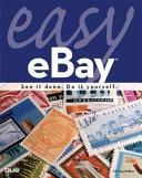 Easy Ebay PDF