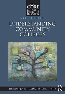 Understanding Community Colleges PDF